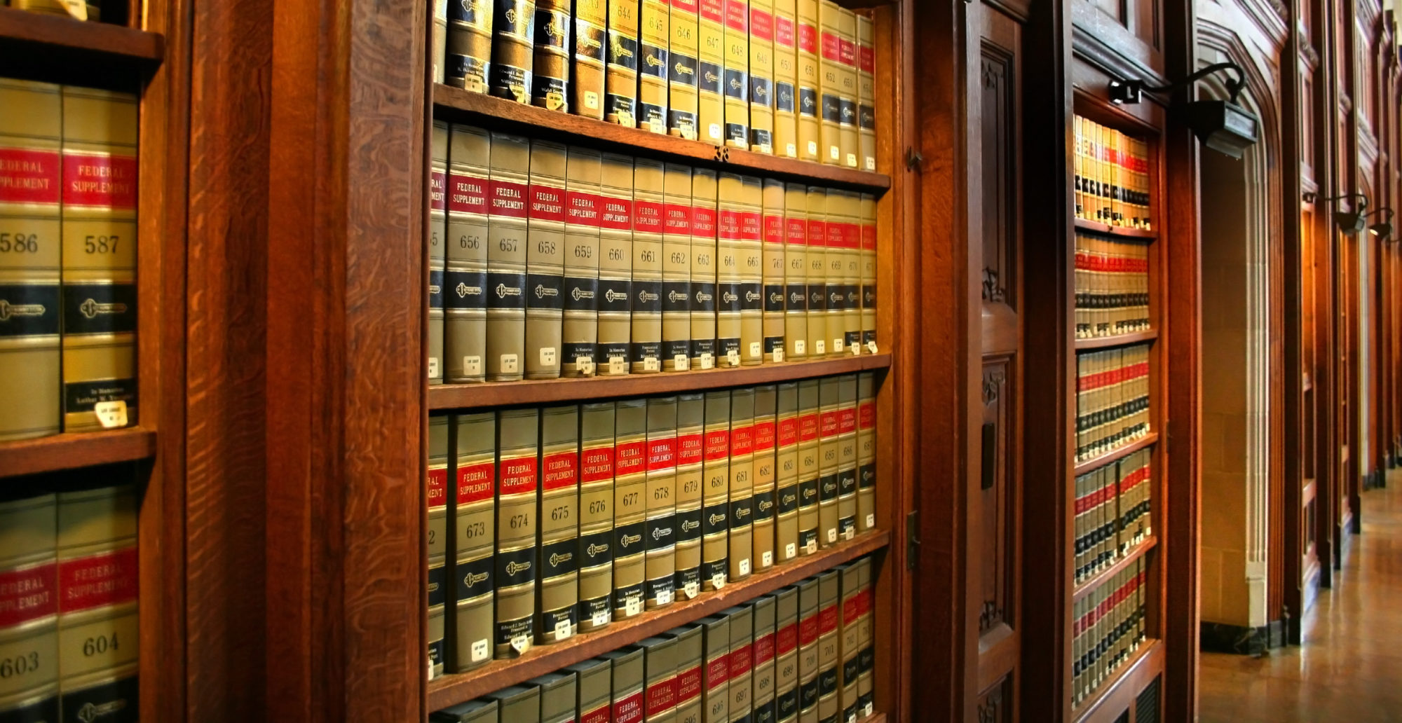 Connolly, Trillo & Yates, formerly Trillo, Perello & Yates, Barristers Solicitors & Notaries Public